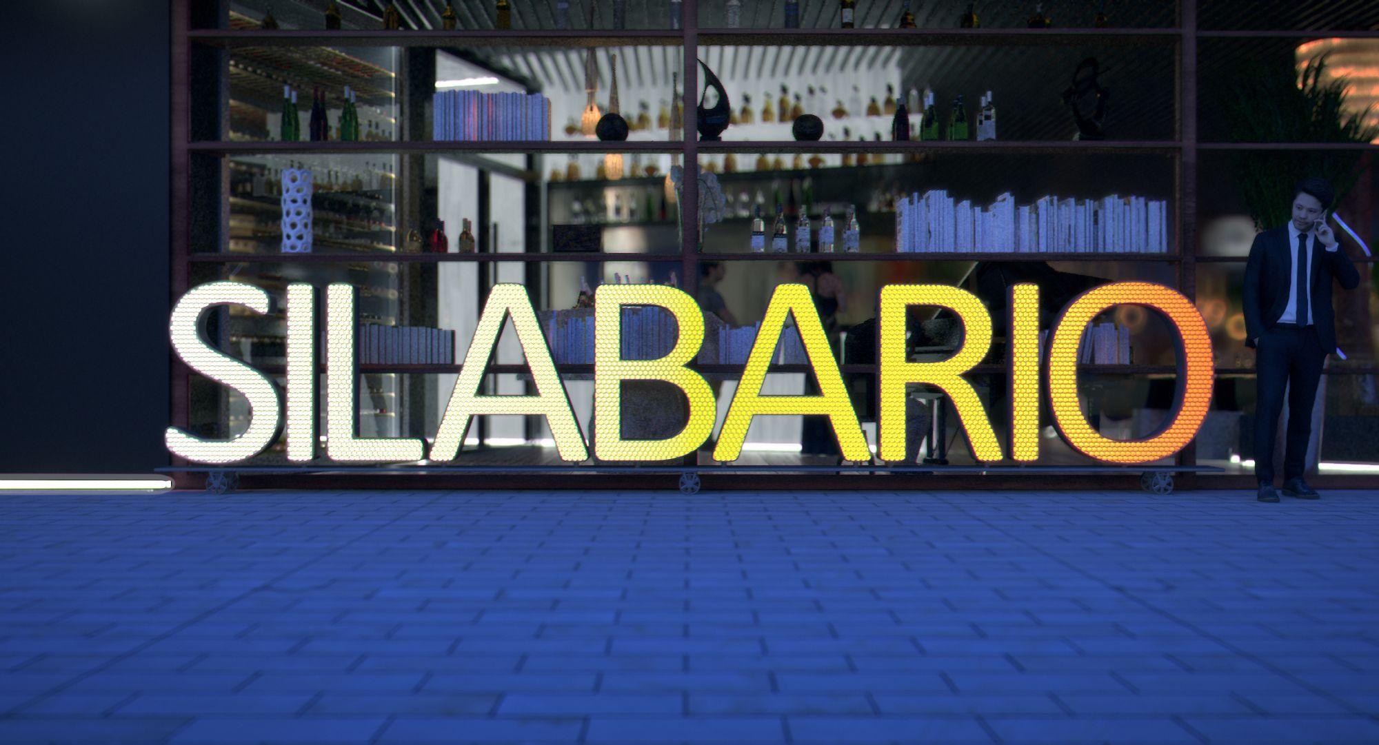 Dux - Silabario | A Coruña